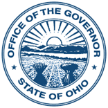 Office of the Governor - State of Ohio