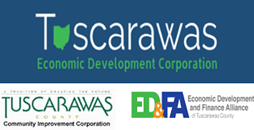 ED&FA - Economic Development and Finance Alliance of Tuscarawas County