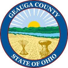 Geauga County State of Ohio
