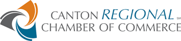 Canton Regional™ Chamber of Commerce