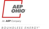 AEP Ohio™ - An AEP Company - Boundless Energy™