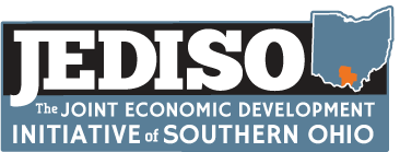 Jediso - The Joint Economic Development Initiative of Southern Ohio