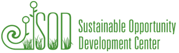 Sustainable Opportunity Development Center