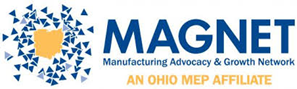 Magnet - Manufacturing Advocacy & Growth Network - An Ohio MEP Affiliate
